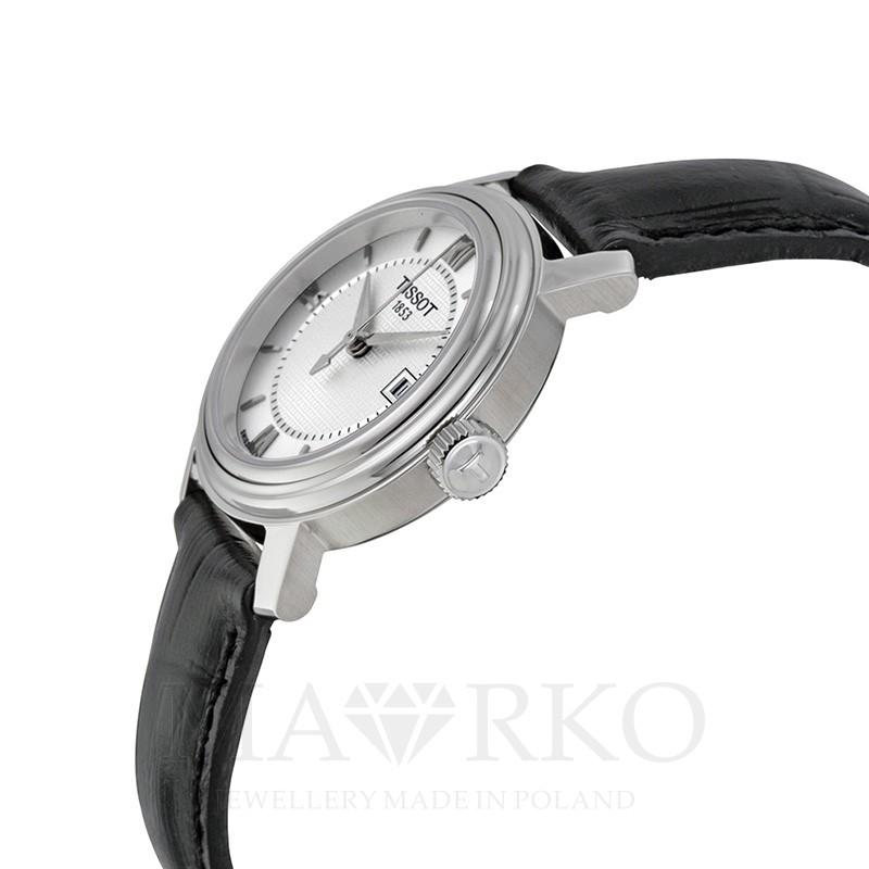 Купить часы tissot в спб