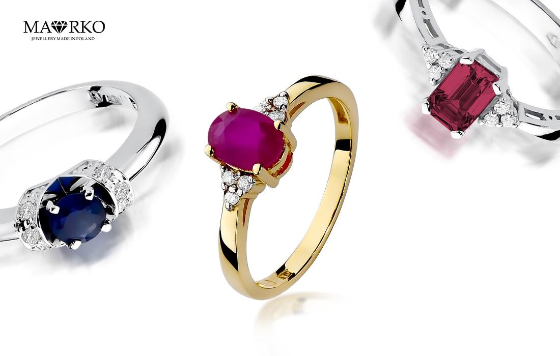 9c29195e4e85 7 rad jakie musisz znać przed kupnem pierścionka zaręczynowego ...