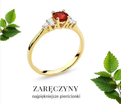 Marko Jubiler Sklep Jubilerski Z Biżuterią Online